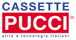 pucciplast.it