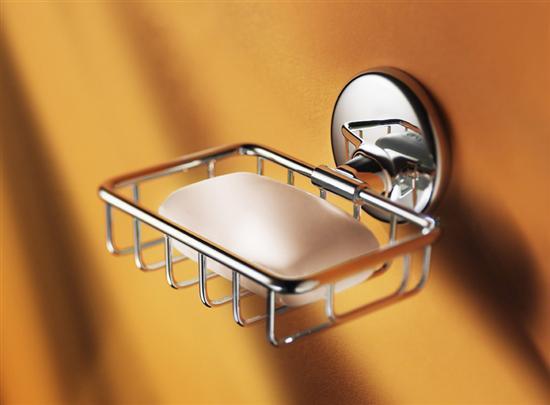 Accessori bagno di carrara e matta bagno italiano blog - Carrara e matta accessori bagno ...