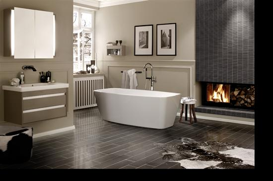 Vasca Da Bagno Stretta : Vasca freestanding compra online la tua vasca da bagno centro