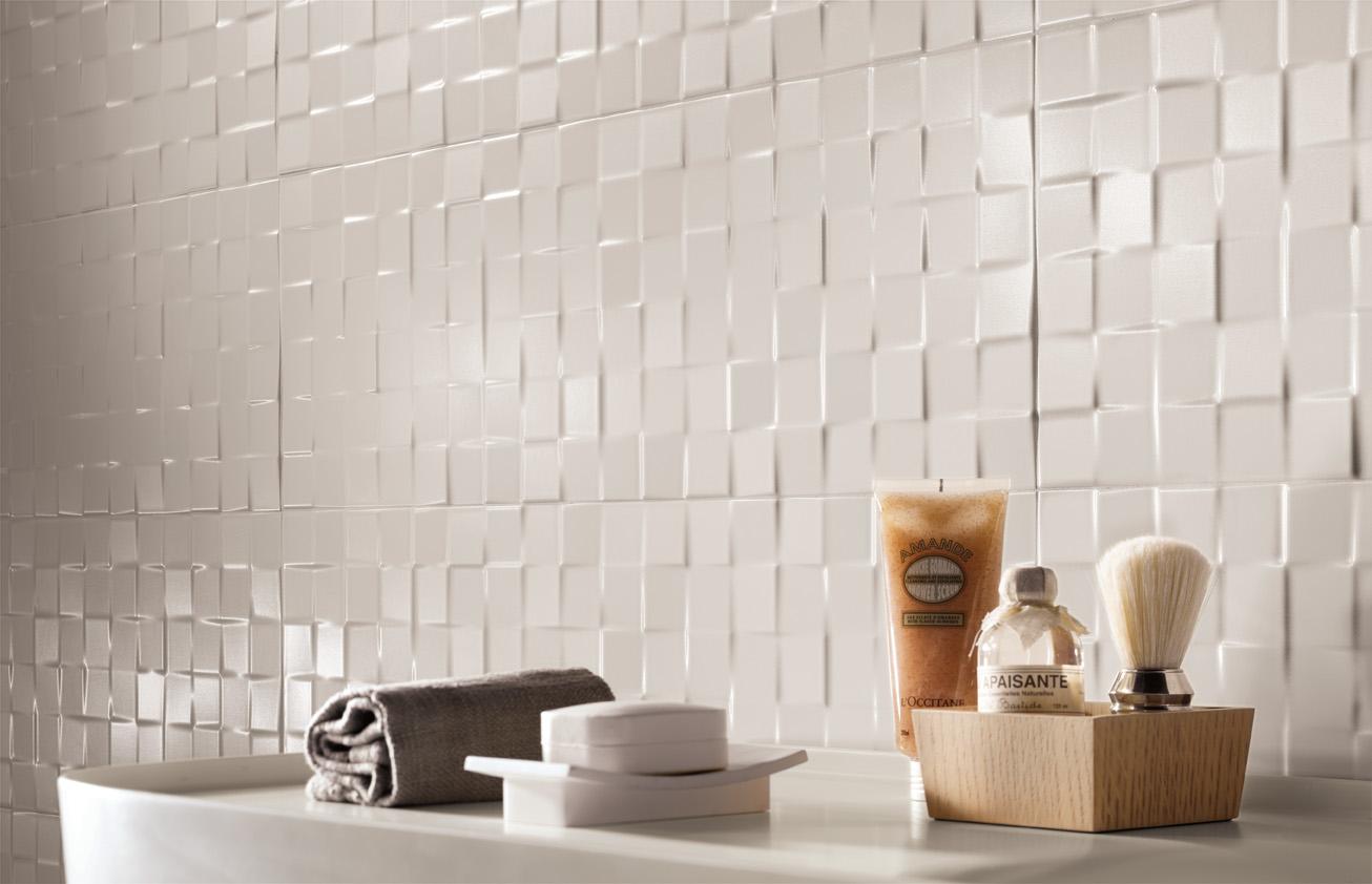 Lumina di fap ceramiche bagno italiano blog - Dubai a gennaio si fa il bagno ...