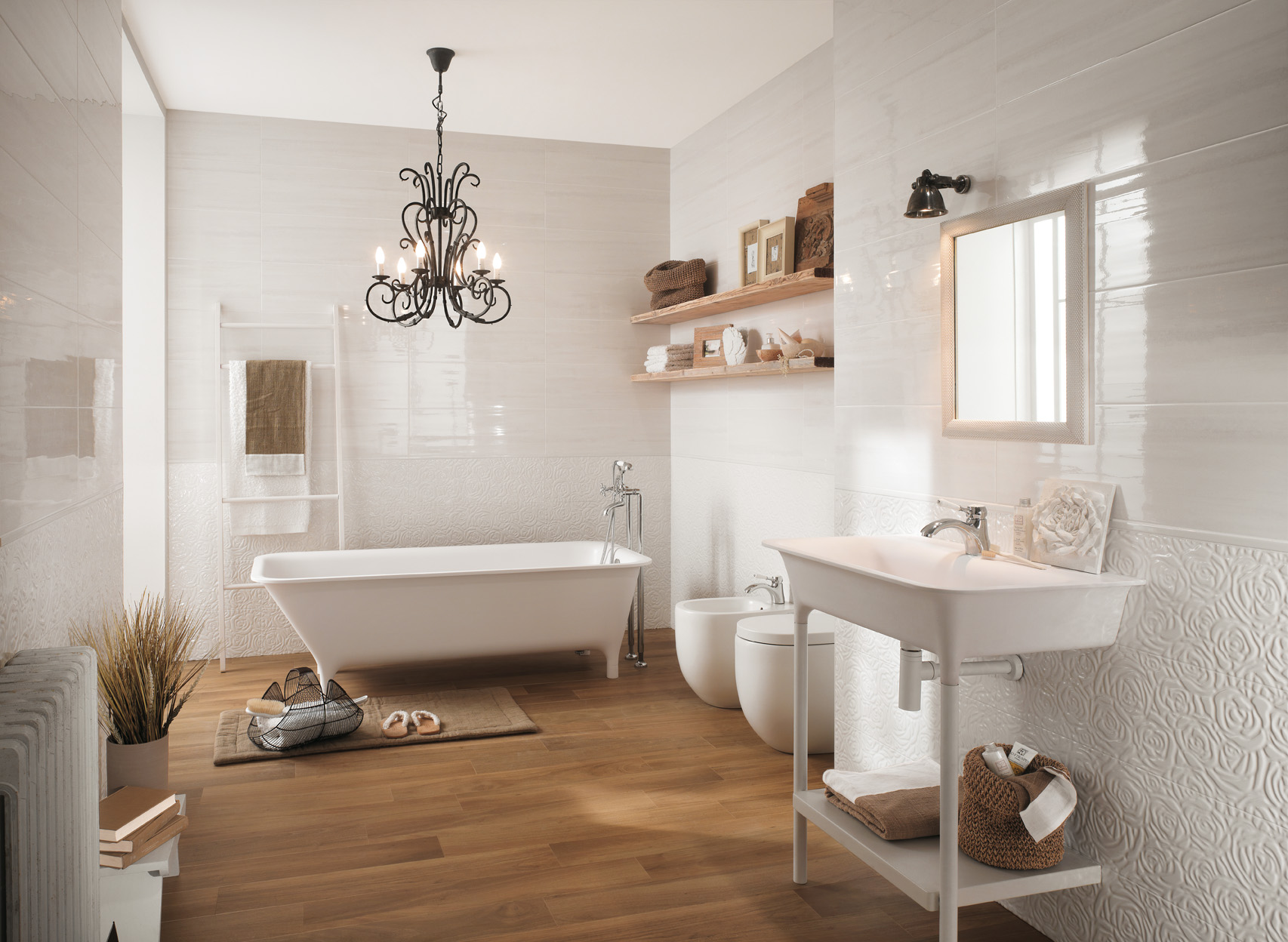 Lumina by fap ceramiche bagno italiano blog