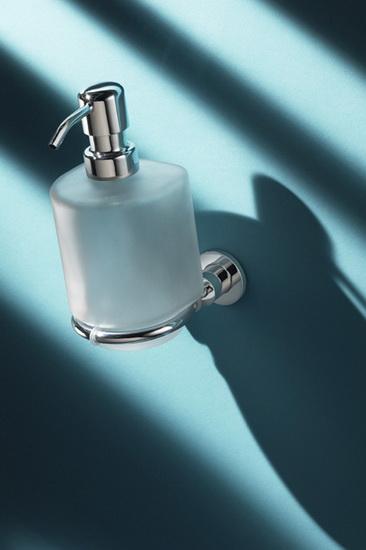 Accessori bagno carrara matta bagno italiano blog - Carrara e matta accessori bagno ...