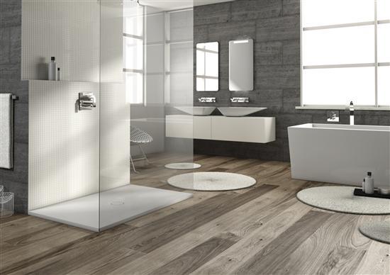 Piatti doccia filo pavimento bagno italiano