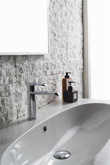 Graff la nostra prima volta al salone del mobile 2014 bagno italiano blog - Fiera del bagno ...