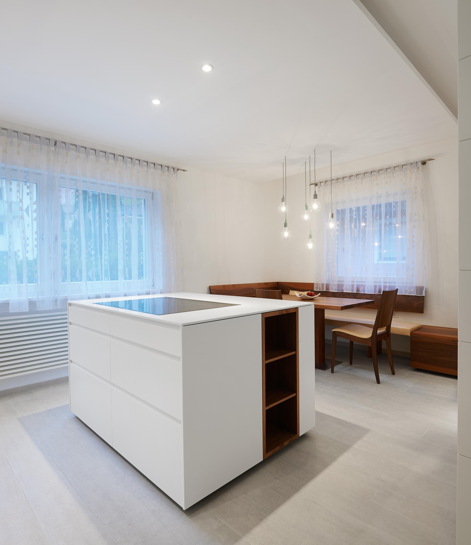 foto cucine con finestra sul lavello: tiarch.com mostra lampadari ... - Cucina Moderna Con Finestra Sul Lavello