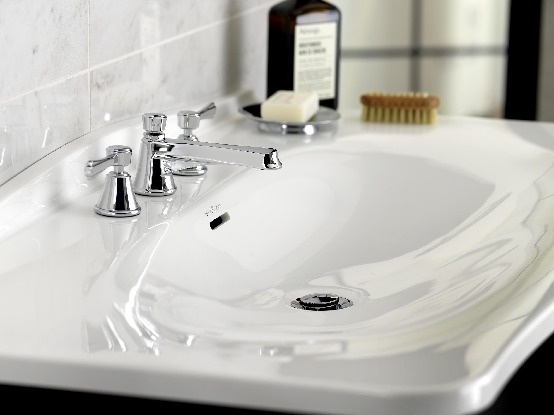 Scegliere la rubinetteria da bagno consigli utili bagno