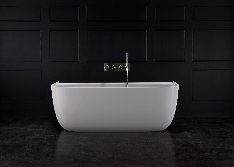Rubinetteria Vasca Da Bagno Freestanding : Vasca da bagno annunci in tutta italia kijiji annunci di ebay