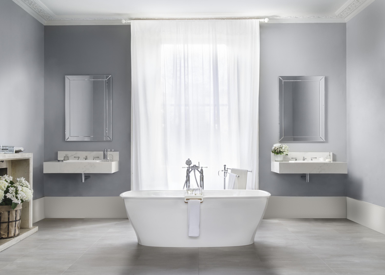Ristrutturazione Del Bagno Idee : Idee per la ristrutturazione del bagno bagno italiano blog