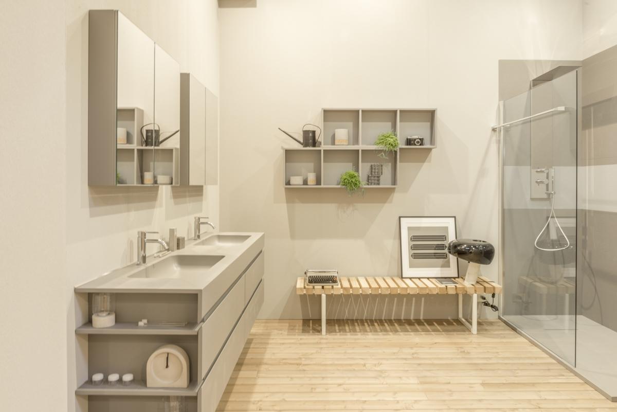 Cucine Anni 60 - Idee Per La Casa - Syafir.com