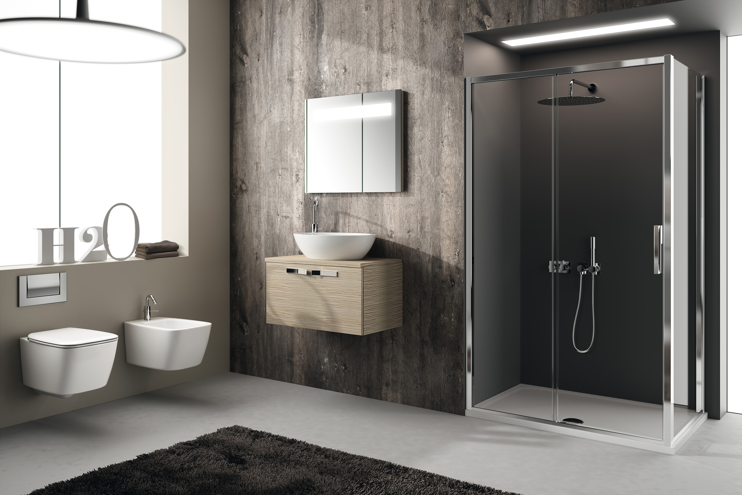 ish 2015 le novit di ideal standard bagno italiano blog