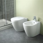 Rubinetteria e ceramica water-friendly di Ideal Standard