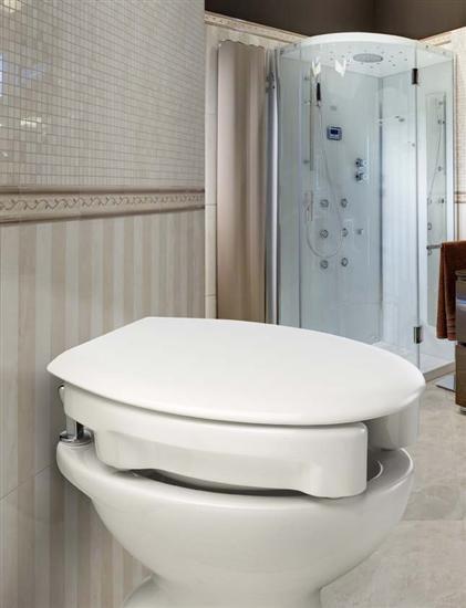 Sedili anticontatto carrara matta bagno italiano blog - Carrara e matta accessori bagno ...