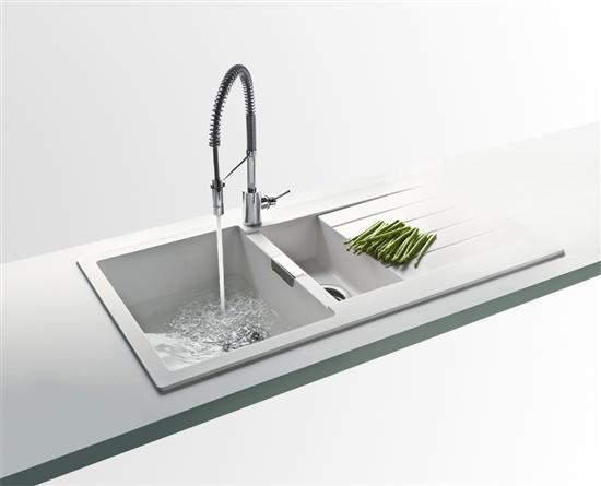 lavelli cucina schock - vendita online - bagno italiano blog