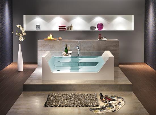 Vendita online vasche da bagno freestanding bagno italiano