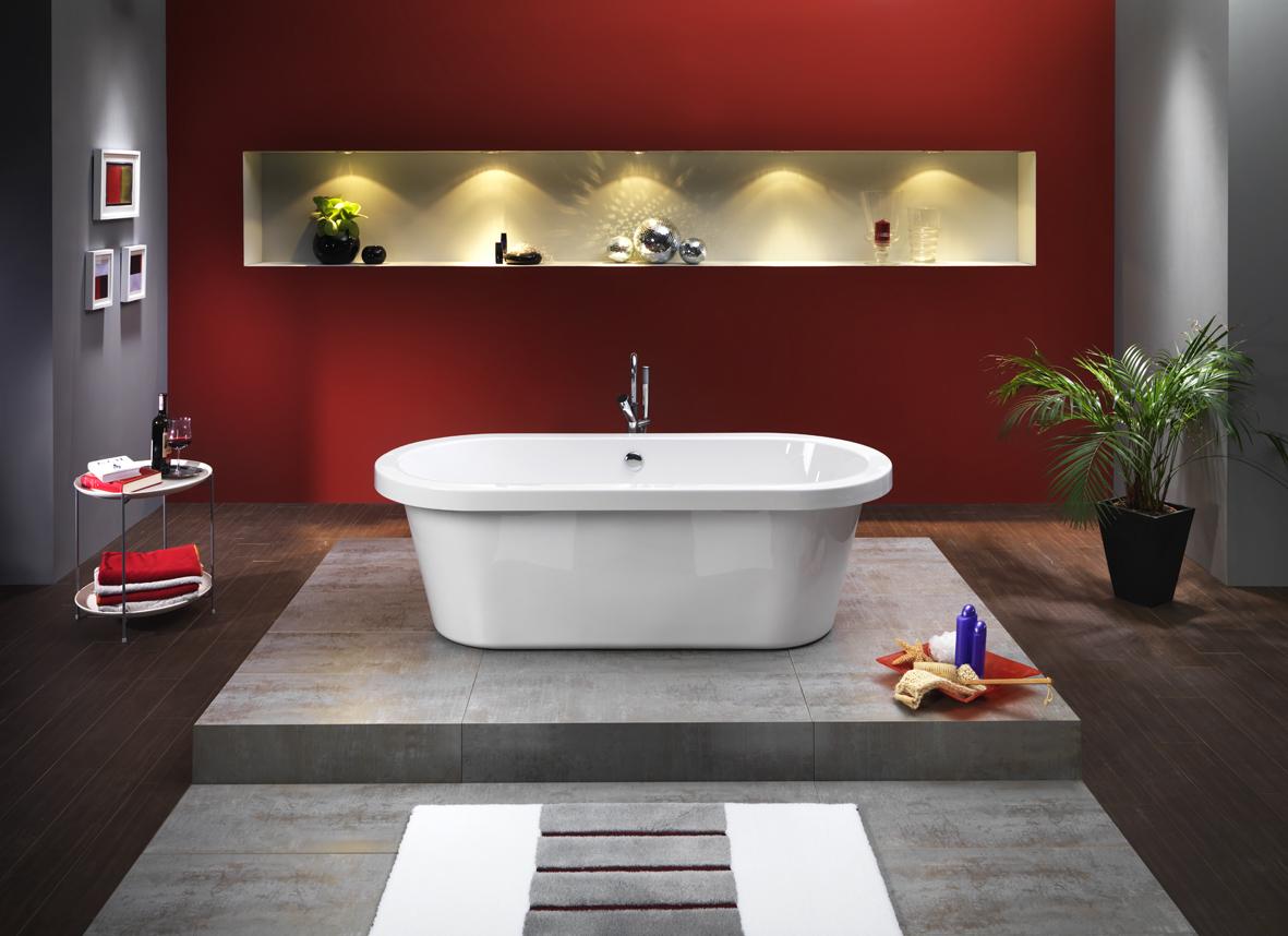 Vasche freestanding bagno italiano bagno italiano blog