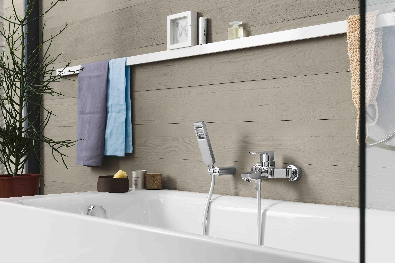 Salone del mobile 2016 radiatori vasco bagno italiano blog - Radiatori bagno orizzontali ...