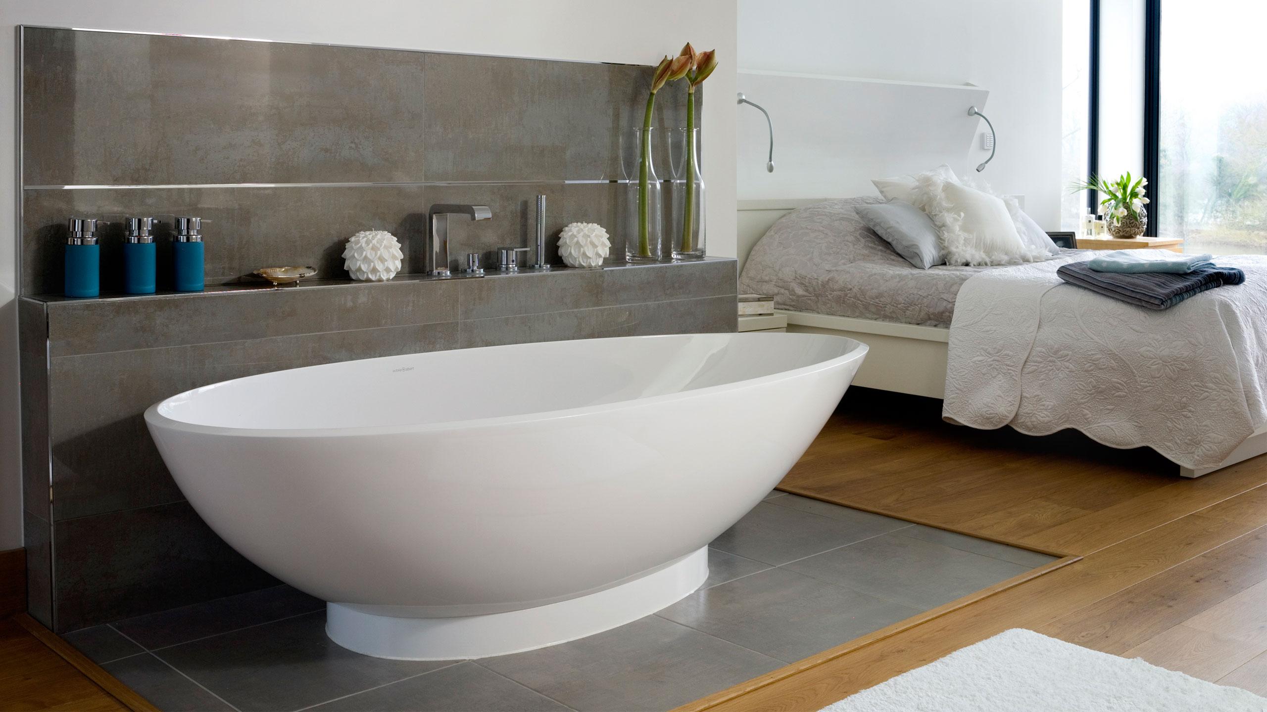 Vasca Da Bagno Napoli : Vasca da bagno victoria albert napoli vasca da bagno tradizionale