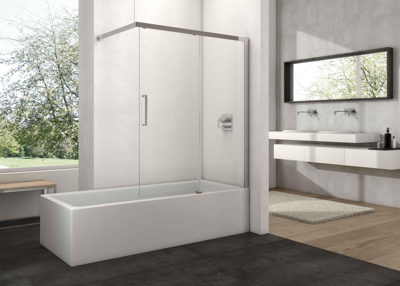 Design Bagno 2016 : Provex al salone del bagno bagno italiano