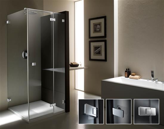 Provex nuova cabina doccia x line bagno italiano blog - Doccia in camera da letto ...
