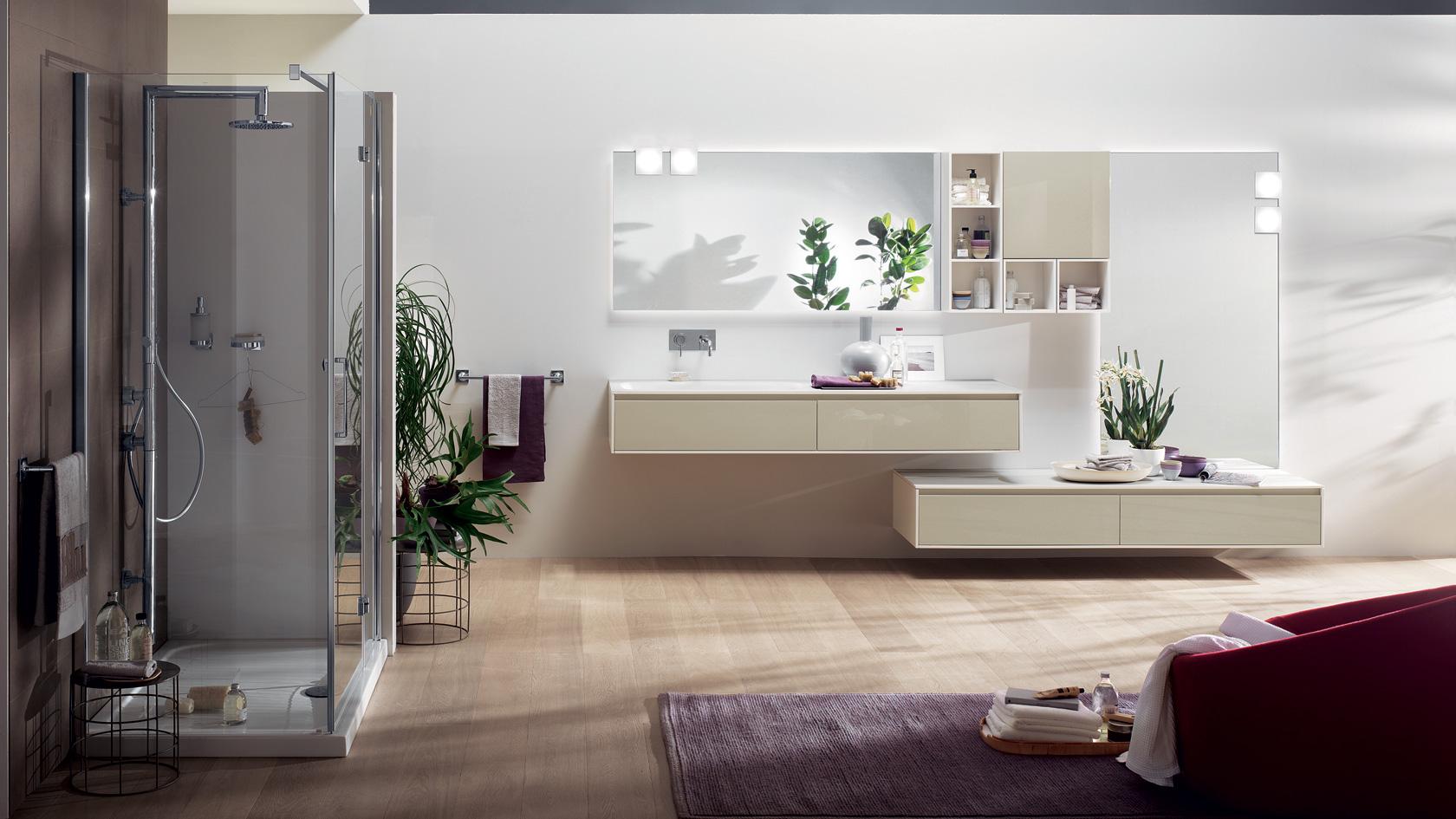 Vasca Da Bagno Scavolini Prezzo : Scavolini bathrooms bagno italiano