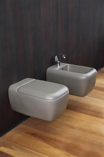 Cielo presenta l 39 invenzione del colore bagno italiano blog for Cielo arredo bagno