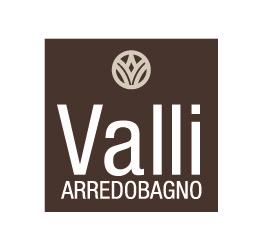 Valli arredobagno al salone internazionale del bagno 2010 bagno italiano blog - Valli arredobagno ...