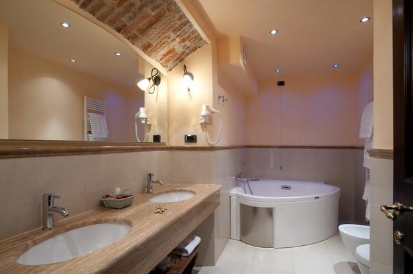 Vimar e la stanza da bagno bagno italiano blog for Stanza da bagno