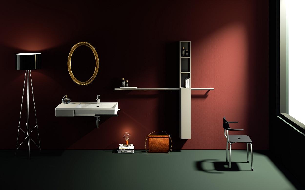 Ponte giulio: la sicurezza per lambiente bagno bagno italiano blog
