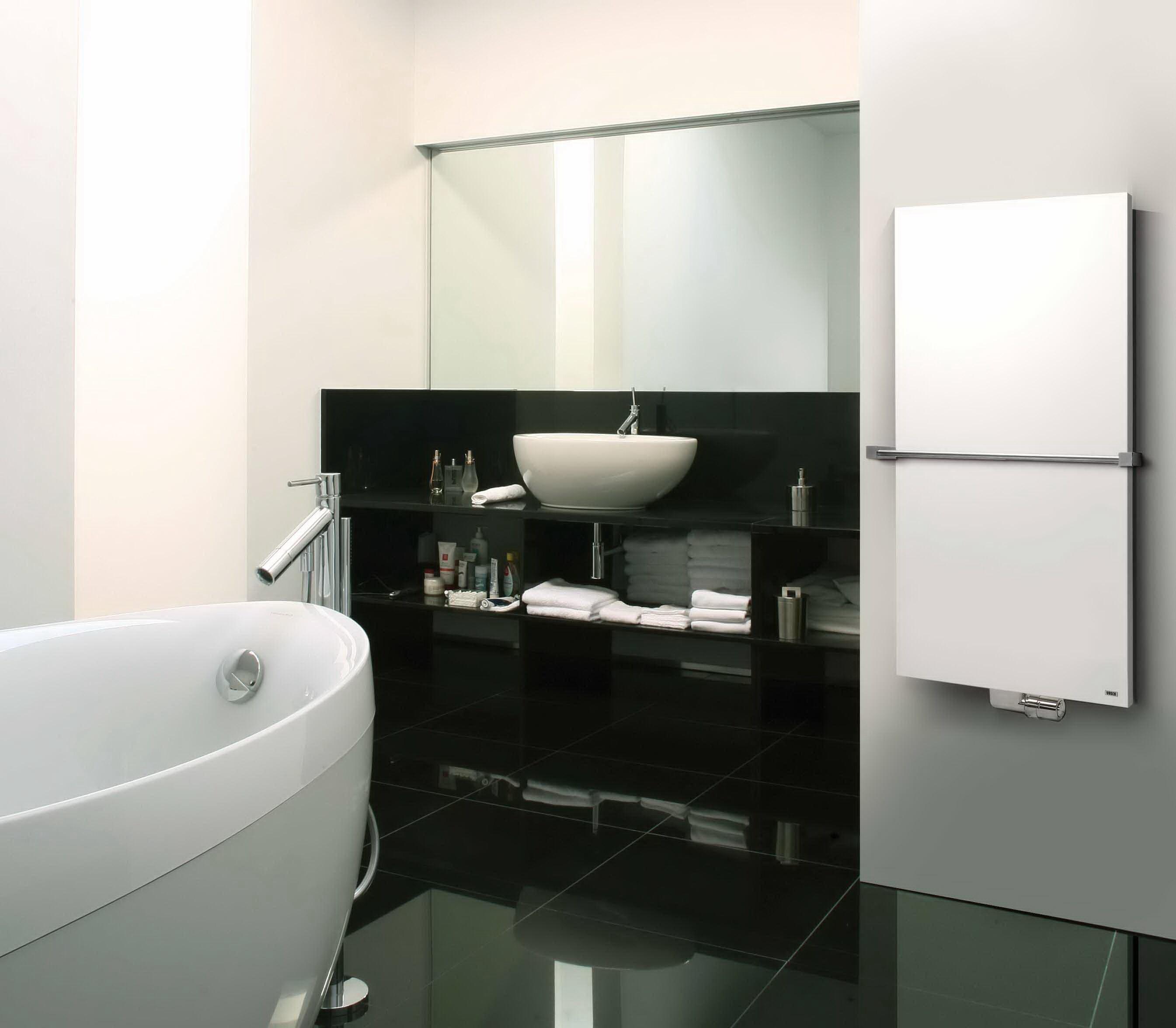 Niva una nuova collezione di termoarredi per vasco bagno italiano blog - Termoarredi per bagno ...