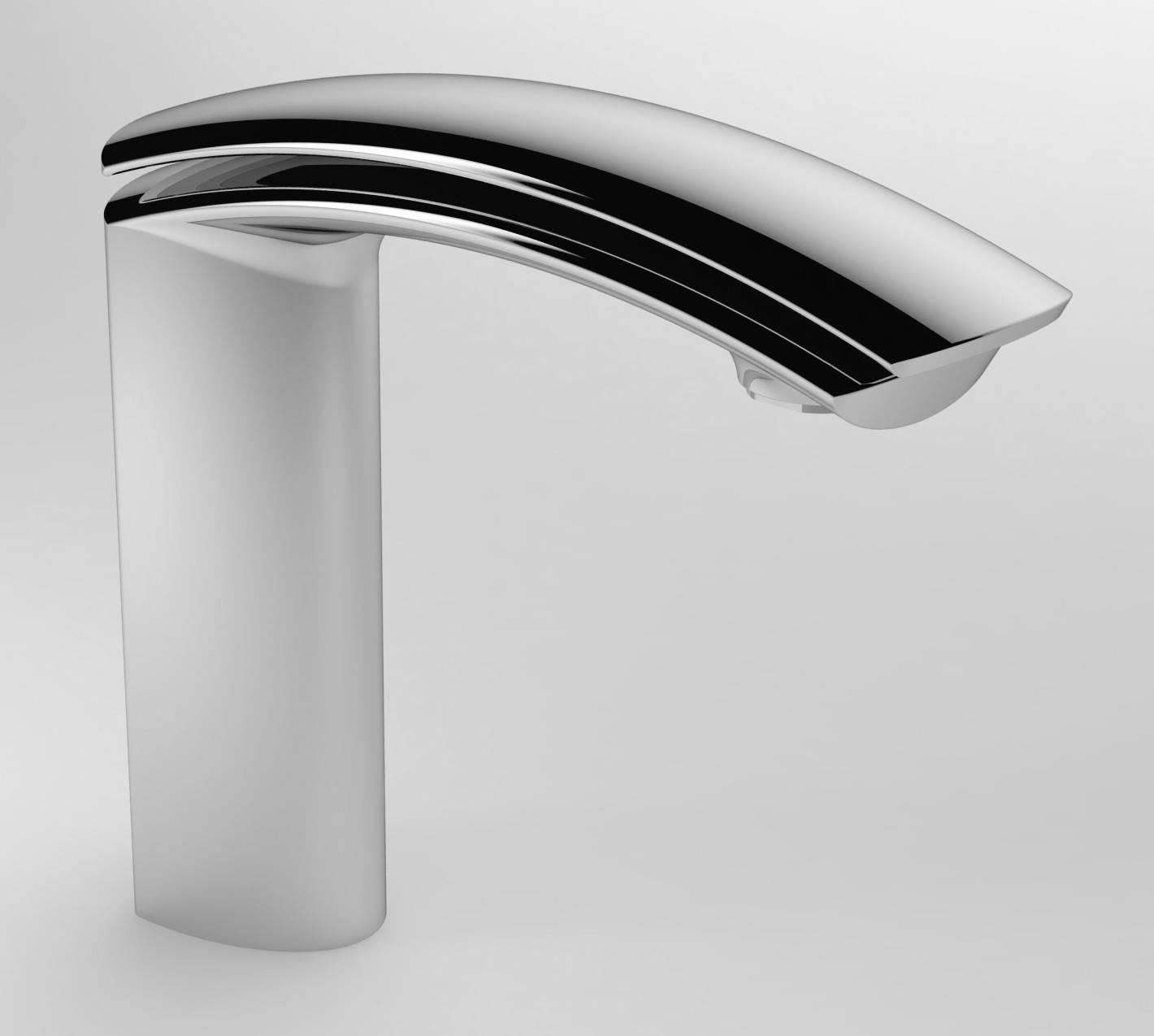 Effepi rubinetterie bagno italiano blog - Rubinetterie per bagno ...