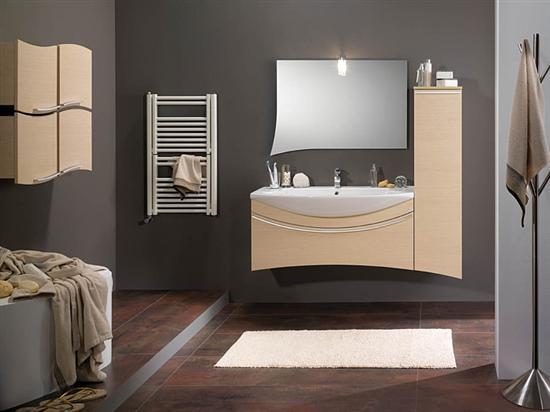 mobili bagno moderni (12) - Bagno Italiano Blog