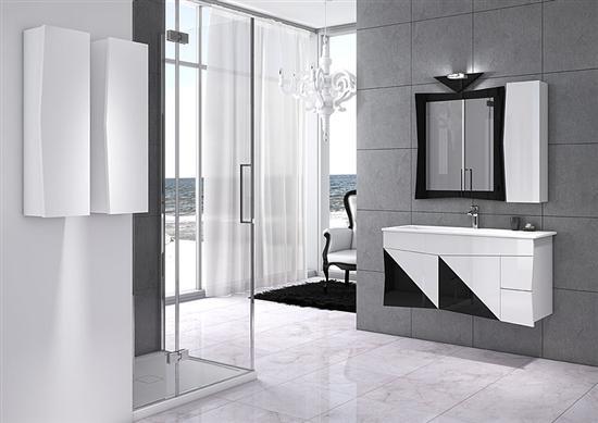 Mobili bagno moderni 27 bagno italiano blog for Bagno 27