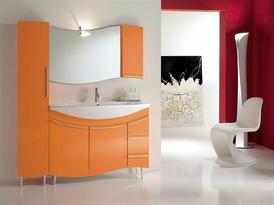 mobili arredo bagno mercatone uno ~ mobilia la tua casa - Arredo Bagno Moderno Economico