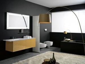 Arredo bagno ancona - divani ufficio - modelli bagni moderni