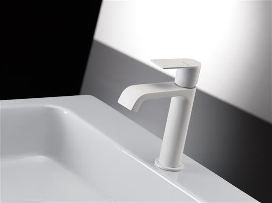 Miscelatori bagno bianchi termosifoni in ghisa scheda - Bricoman rubinetti bagno ...