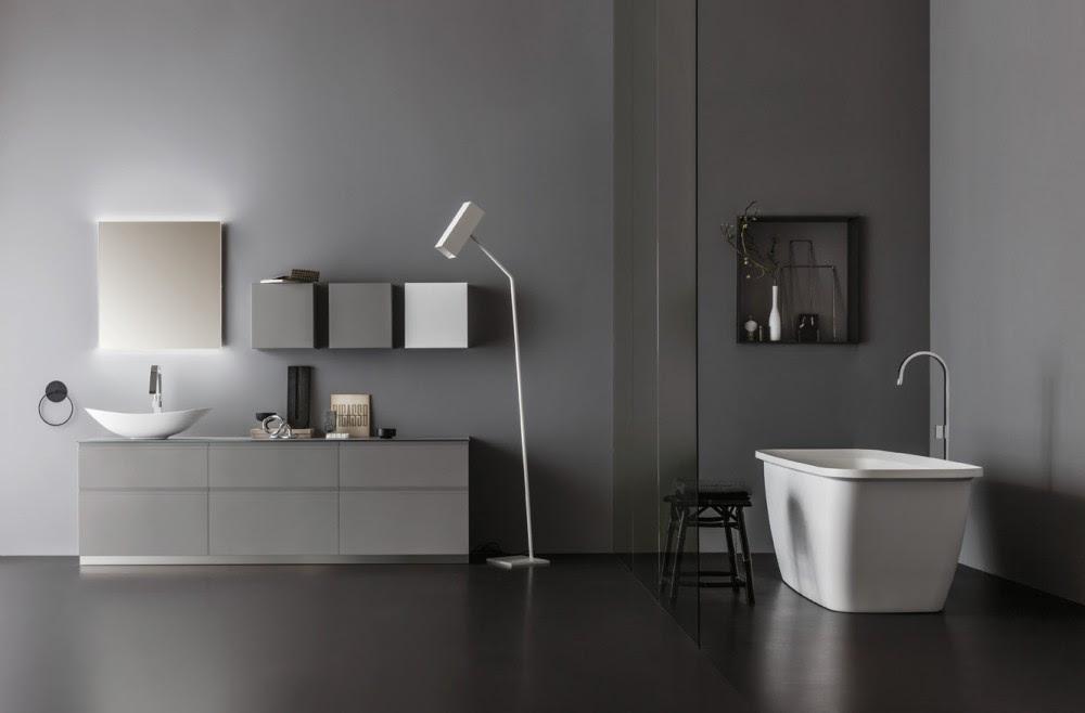 Illuminazione bagno: far luce con i led bagno italiano blog