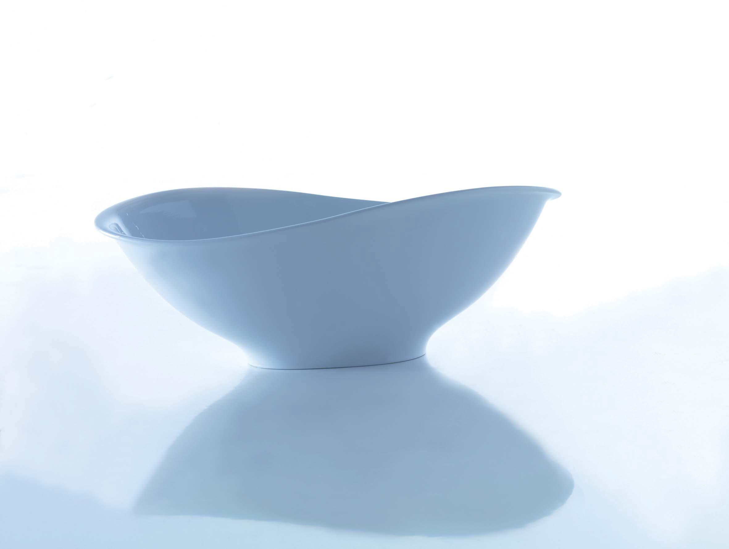 Vasca Da Bagno Galassia : La nuova vasca meg11 di galassia bagno italiano blog